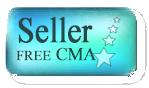 Free CMA