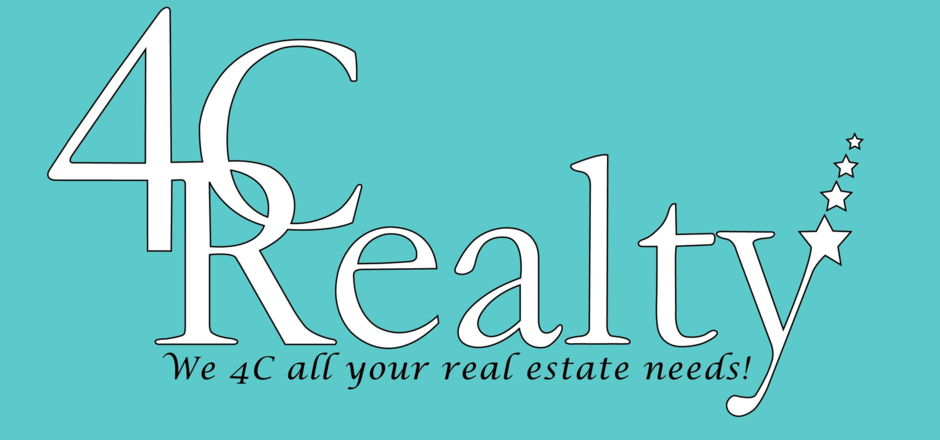 4c Realty